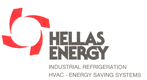 Hellas Energy, Greece